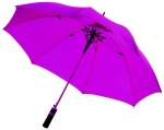 Ombrelli windproof personalizzati