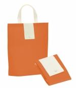 borsa-shopper-in-tnt-richiudibile