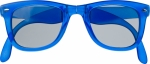 occhiali-da-sole-promozionali