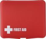 set-pronto-soccorso-personalizzati