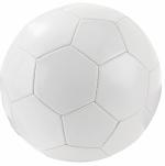 Palloni da calcio da personalizzare
