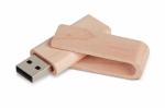 Chiavette USB Milano