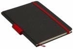 quaderni-personalizzati-con-porta-penne