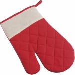 guanti-da-cucina-personalizzati