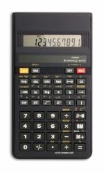 Calcolatrici scientifiche personalizzate