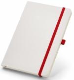 notebook-personalizzati-con-porta-penna