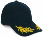 cappellini-racing-persolizzati