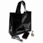 Borsa fashion personalizzabile