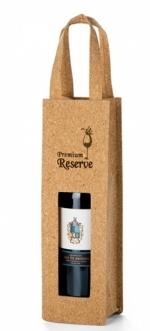porta-bottiglia-personalizzato-in-sughero