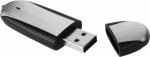 Chiavette USB in plastica su misura