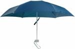 Micro ombrelli personalizzati