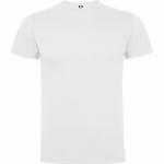 tshirt-colorate-personalizzabili