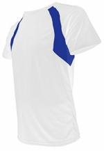 T-shirt sportive da personalizzare