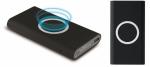 Power bank wireless personalizzati