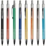 penne-in-alluminio-laser