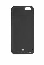 Power bank custodia Iphone 6