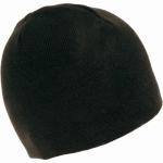 cappellini-lana-personalizzati