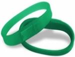 braccialetti-usb-personalizzabili-in-silicone
