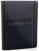 porta-quaderni-personalizzati