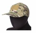 Cappellini militari mimetici personalizzabili