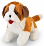 Peluche cane personalizzati