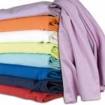 Asciugamani in microfibra per palestre