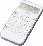 Calcolatrici Milano prezzi