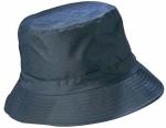 cappellini-impermeabile