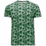 t-shirt-personalizzabili-prezzi