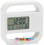 orologi-da-tavolo-prezzi