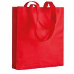 shopper-in-tnt