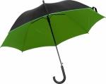 Gadget ombrelli personalizzati