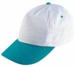 Cappellini ricamati
