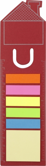 segna-libro-personalizzati