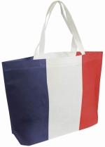 shopper-tnt-bandiera-italiana
