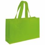 shopper-in-tessuto-non-tessuto-personalizzata