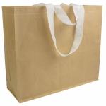 shopper-di-carta-polipropilene-per-alimenti