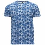 T-Shirt personalizzabili prezzi