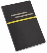 quaderni-con-elastici-sulla-copertina