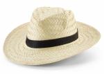 Cappelli in paglia per uomo prezzi