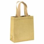shopper-glitter-personalizzate