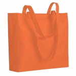 Shopper TNT personalizzabile