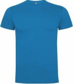 Tshirt personalizzate