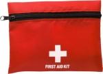 kit-prima-emergenza-personalizzati