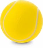 antistress-a-forma-di-palla-da-tennis