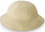 Cappellini safari personalizzati
