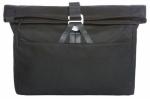 borse-portacomputer-personalizzate-top-design