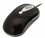 Mouse personalizzati