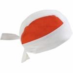 bandana-tricolore-personalizzata