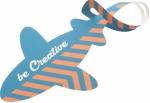 etichette-personalizzate-da-viaggio-a-forma-di-aereo